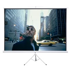 US $65.99 New in Consumer Electronics, TV, Video & Home Audio, TV, Video & Audio Accessories