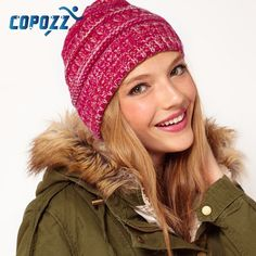 0c728060ed7 30 Best Woolen Caps for Men and Women from India images