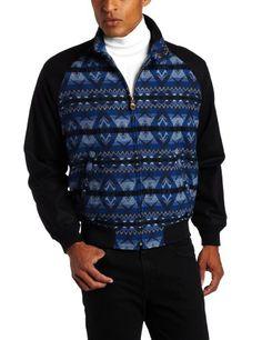 Pendleton Men's Wesley Jacket