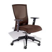 Jesper Hanna Office Chair Whatever type of office you need, we can find the right furniture arrangement to suit your space. And with super comfortable chairs to match!  Bring us your measurements and our staff will do the rest!  http://copenhagen-imports.com/office_gallery.php