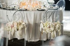 Alexandra-Elise-Photography-Ali-Reed-Strathallan-Rochester-New-York-Wedding-Photographer-036