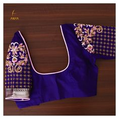 Blouse Back Neck Designs, Cutwork Blouse Designs, Hand Work Blouse Design, Pattu Saree Blouse Designs, Simple Blouse Designs, Stylish Blouse Design, Bridal Blouse Designs, Cut Work Blouse, Coimbatore