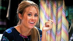 """21 Lauren Conrad Quotes To Live By 