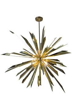 LCH-Interior---Heavy-Metal---Product-Dering-Hall-California-Sunburst-chandelier