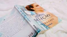 Contos da Seleção , Série A Seleção , O Príncipe e o guarda Maxon Aspen America Singer http://www.byanak.com.br/2015/07/livro-contos-da-selecao-o-principe-e-o.html