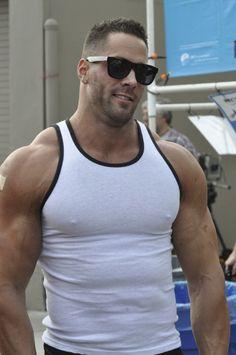 Gay Erik Rhodes 32