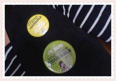 badges Mère Coupable http://boutiques.prima.fr/boutiques/boutique-meres-coupables/