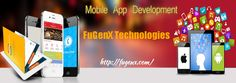 Mobile App Development -  FuGenX Technologies LLC - the best mobile app development services in USA since 2008. They are awarded as a best team for app as well as game development. They have developed 1000+ apps and games which prove as the game changers for their clients' businesses. They are providing services all over the USA with affordable price. http://fugenx.com/iphone-apps-development-company-new-york-atlanta-new-jersey…