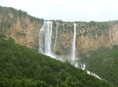 Cascate_di_Lequarci_Ulassai_Sardegna_Santa_Barbara