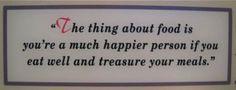 Julia Child quote.jpg