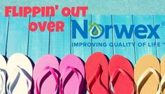 Norwex Biz, Norwex Cleaning, Norwex Products, Norwex Party, Norwex Consultant, Fb Banner, Environmental Challenges, Facebook Party, Safe Haven