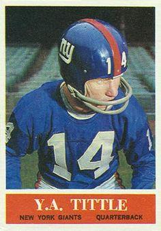 New York Giants Football, Nfl Football Players, Sport Football, Football Trading Cards, Football Cards, Baseball Cards, Philadelphia Football, Elite Fitness, Browns Football