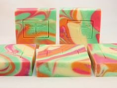 Energy Soap Bar Soap, Herbalism, Lime, Handmade, Natural, Beauty, Beautiful, Products, Herbal Medicine