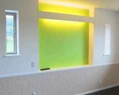 Onocom Design Center - Bedroom
