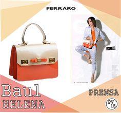 564de73071f 16 mejores imágenes de Prensa Primavera Verano 2015 | Printing press ...