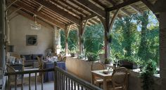 Bed and Breakfast Le Moulin de Jouenery , Brassac, Francia - 30 Comentarios . ¡Reserva ahora tu hotel! - Booking.com