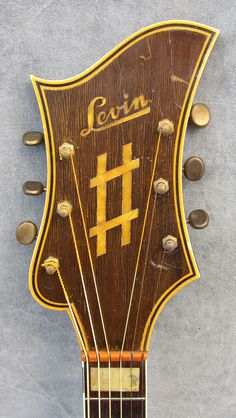 60 best levin guitars images in 2019 acoustic guitars guitars guitar. Black Bedroom Furniture Sets. Home Design Ideas