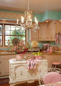 17+ Best Design Dining Room Furniture You\'ll Love | Pinterest ...