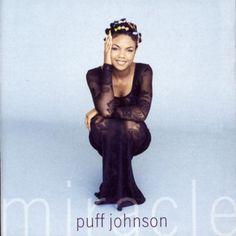 "Voice Of Soul.it - Classici: Puff Johnson ""Miracle"" (disco del 1996). http://www.voice-of-soul.it/classici-novità-1/#.UN3CpaVBqkg"