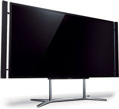 Sony 84-inch XBR-84X900 4K TV