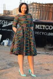 523 best les africaines en pagne images mode africaine pagne africain afrique
