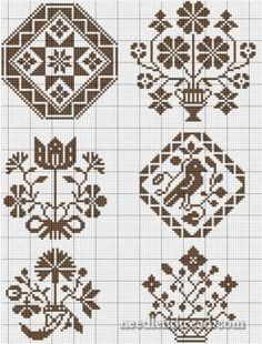 Thrilling Designing Your Own Cross Stitch Embroidery Patterns Ideas. Exhilarating Designing Your Own Cross Stitch Embroidery Patterns Ideas. Cross Stitch Borders, Cross Stitch Samplers, Cross Stitch Flowers, Cross Stitch Charts, Cross Stitch Designs, Cross Stitching, Cross Stitch Embroidery, Embroidery Patterns, Cross Stitch Patterns