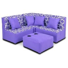 Kids Sectional Sofa   Home Furniture Design