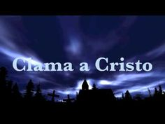 "Spanish ""Christian Music"" Lyric Video Cry Out To Jesus - Third Day by Sa..."
