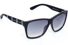 Marc by Marc Jacobs MMJ331/S/XZ6/59VK #sunglasses #optofashion