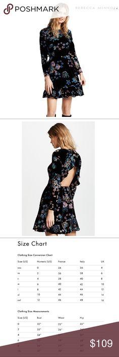 Raviya Navy Blue Tie-dyed Roll-waist Long Skirt Nwot Size M Fine Craftsmanship Women's Clothing