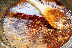 Seafood Boil (with Cajun Butter Sauce!) – Rasa Malaysia Seafood Bo… Seafood Boil (with Cajun Butter Sauce!) – Rasa Malaysia Seafood Boil (with Cajun Butter Sauce! Cajun Seafood Boil, Seafood Broil, Seafood Boil Party, Seafood Boil Recipes, Seafood Dinner, Cajun Recipes, Sauce Recipes, Cooking Recipes, Cajun Shrimp Boil Recipe