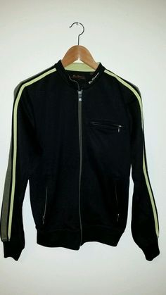 US $9.99 Pre-owned in Clothing, Shoes & Accessories, Men's Clothing, Coats & Jackets