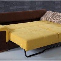 sari-kahve-rengi-yeni-kanepe-cekyat-modelleri