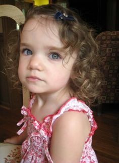 Magnificent Hairstyles Curly Hair Curly Hair And Girl Hairstyles On Pinterest Hairstyle Inspiration Daily Dogsangcom