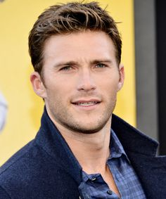 Image result for Pictures of Scott eastwood