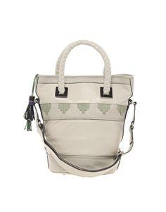 O Bag Kinsale Ralph lauren, Messenger bags and Ralph lauren uk on Pinterest