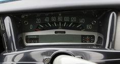 1962 Citroen ID - 19 F Familiale Luxe | Classic Driver Market