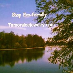 Eco friendly accessories at Tamoraleejewelry.com #repurposing #recycle #repurposed #vintage #tamoraleejewelry #accessoriesthemag #rachelzoe #stylists #vogue #accessorytrends #madeinusa #madeinny...