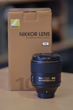 Nikon AF-S Nikkor ED lens additional coverage - Nikon Rumors Nikon Digital Camera, Camera Nikon, Camera Gear, Digital Slr, Dslr Cameras, Canon Dslr, Nikon F2, Film Camera, Movies
