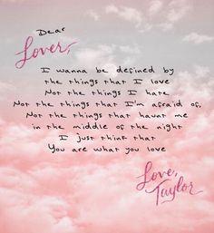Taylor Swift Fan Club, Estilo Taylor Swift, All About Taylor Swift, Long Live Taylor Swift, Taylor Swift Album, Taylor Swift Quotes, Taylor Swift Pictures, Taylor Alison Swift, Taylor Lyrics