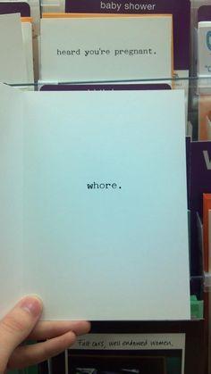 whore @Carlos Luis Villarroel Lopez <3
