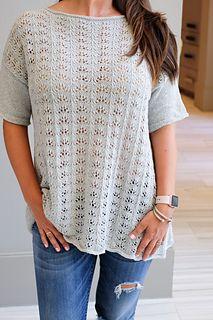 Ravelry: Rachel pattern by Veronika Jobe