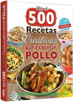 Health Desserts, Fish And Seafood, Tapas, Turkey, Food And Drink, Menu, Healthy Recipes, Chicken, Cooking