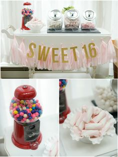 26 Ideas Party Ideas For Teen Girls Themes Teenagers Sweet 16 For 2019 26 Ideen Party-Ideen für Teenager-Mädchen Themen Teenager. Birthday Presents For Teens, Birthday Party For Teens, Birthday Ideas, Birthday Recipes, Birthday Board, Boy 16th Birthday, Sweet 16 Birthday, Birthday Wishes, Happy Birthday
