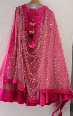 Bfuj Indian Wedding Outfits, Pakistani Outfits, Indian Outfits, Indian Clothes, Indian Look, Indian Ethnic, Indian Style, Indian Attire, Indian Wear