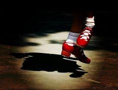 Highland Dancing Toe and Heel   Hop-heel-heel-beat-shu-ffle-hop-toe-hop-stomp   Highland Dancing ...
