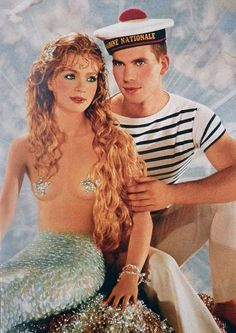 Resultado de imágenes de Google para http://2.bp.blogspot.com/_myvbHA1NK-Q/S8SraMufq5I/AAAAAAAAArY/485m0kV1aUo/s1600/Mermaid7.jpg