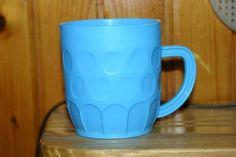 children plastic mug Retro 1, Retro Vintage, Plastic Mugs, My Childhood Memories, Minion, Bratislava, Hungary, Communism, Pickle