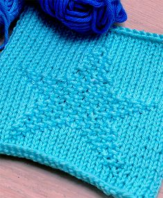 Free Knitting Sample for Star Sew – Moss sew star you should utilize in child blankets, hats, dish cloths, pillows, Knitting Machine Patterns, Dishcloth Knitting Patterns, Knit Dishcloth, Sweater Knitting Patterns, Knitting Designs, Knit Patterns, Free Knitting, Stitch Patterns, Knitted Washcloths