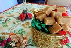 PEANUT BUTTER FUDGE Very rich fudgey confection for Christmas or anytime. I used Peter Pan peanut butter (sweetened with Splenda). Peter Pan Peanut Butter, Low Carb Peanut Butter, Peanut Butter Fudge, Low Carb Deserts, Low Carb Sweets, Keto Holiday, Holiday Recipes, Low Carb Candy, Sugar Free Desserts